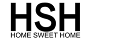HSH Home INC.